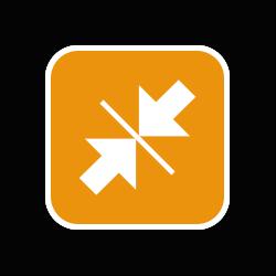 icone avantage