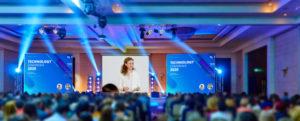 ecran_conference
